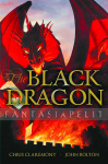 Black Dragon (HC)
