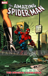 Amazing Spider-Man: Original Clone Saga