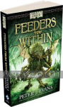Feeders from Within Novel
