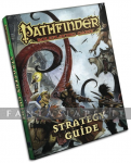 Pathfinder Strategy Guide (HC)