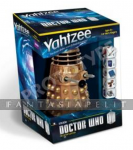 Yahtzee: Doctor Who Dalek