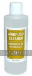 Airbrush Cleaner (200ml)