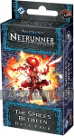 Android: Netrunner LC2 -The Spaces Between Data Pack