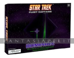 Star Trek Fleet Captains: Dominion Expansion