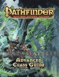 Pathfinder Advanced Class Guide (HC)
