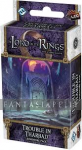 Lord of the Rings LCG: RM3 -Trouble in Tharbad Adventure Pack