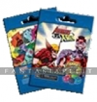Marvel Dice Masters: Uncanny X-Men Blind Foil Pack