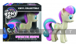 My Little Pony: Sweetie Drops Vinyl Figure