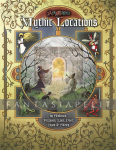 Mythic Locations (HC)