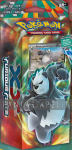 Pokemon: XY Furious Fists Theme Deck -Pangoro