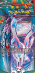 Pokemon: XY Furious Fists Theme Deck -Sylveon
