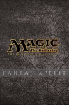 Magic the Gathering: Complete Oversized Collection (HC)