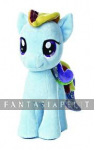 My Little Pony: Rainbow Dash 10 Inch Plush