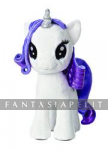 My Little Pony: Rarity 10 Inch Plush