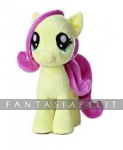 My Little Pony: Fluttershy 10 Inch Plush