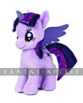My Little Pony: Princess Twilight Sparkle 10 Inch Plush