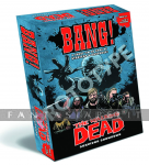 Bang!: Walking Dead