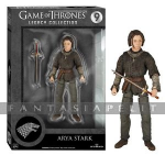 Game of Thrones Legacy Collection: Arya Stark Action Figure