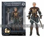 Game of Thrones Legacy Collection: Brienne Action Figure
