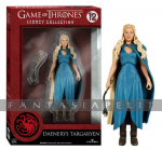 Game of Thrones Legacy Collection: Daenerys Targaryen 2 Action Figure
