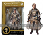 Game of Thrones Legacy Collection: Jaime Lannister Action Figure