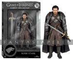 Game of Thrones Legacy Collection: Robb Stark Action Figure