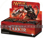 Magic the Gathering: Khans of Tarkir Booster DISPLAY (36)