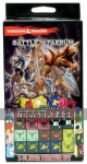 Dungeons & Dragons Dice Masters: Battle for Faer�n Starter