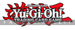 Yu-Gi-Oh! Noble Knights of the Round Table Box CASE (8)