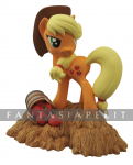 My Little Pony: Applejack Bank
