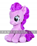 My Little Pony: Sitting Pinkie Pie 10 Inch Plush