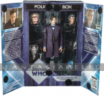 Doctor Who: Time of the Doctor Action Figure Set