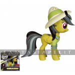 My Little Pony: Daring Do Dazzle Vinyl Figure
