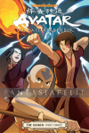Avatar: The Last Airbender 06 -The Search 3