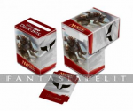 Deck Box Magic Khans of Tarkir Full View 3