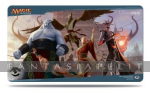 Playmat: Khans of Tarkir 2
