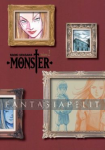 Monster Perfect Collection 02