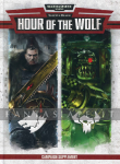Sanctus Reach: Hour of the Wolf