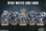 Space Wolves Long Fangs (5)