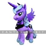 My Little Pony: Princess Luna Plush