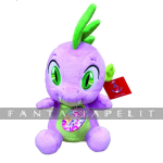 My Little Pony: Spike the Dragon 10 Inch Plush