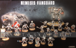 Grey Knight Nemesis Vanguard (22)