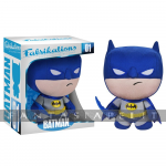 Fabrikations Soft Sculpt Figure: Batman