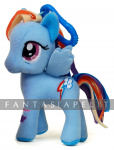 My Little Pony: Keychain Rainbow Dash 3 Inch