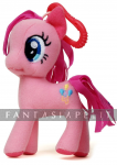 My Little Pony: Keychain Pinkie Pie 3 Inch