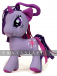 My Little Pony: Keychain Twilight Sparkle 3 Inch