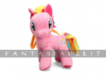 My Little Pony: Pinkie Pie Rainbow Power 5 Inch Plush