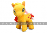 My Little Pony: Applejack Rainbow Power 5 Inch Plush