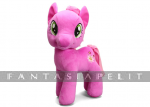 My Little Pony: Cheerilee  12 Inch Plush