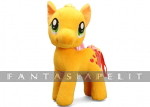 My Little Pony: Applejack 12 Inch Plush